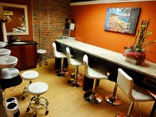 RelaxSation Massage Therapy & Nails: Massage Therapy, Nail Salon and Day Spa in Boston. Call today - (617) 482-6800